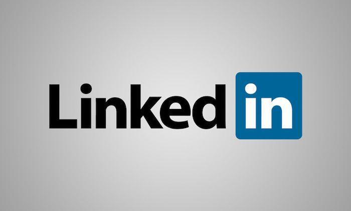 Cómo Combinar LinkedIn y Marketing de Contenidos Para Generar Leads Increíbles