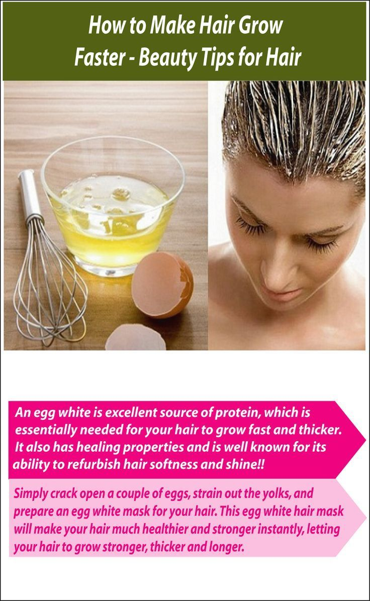 There are some easy and simple ways to grow your hair if you are Looking for some beauty tips for hair this post is for you, find some super easy tips for you.