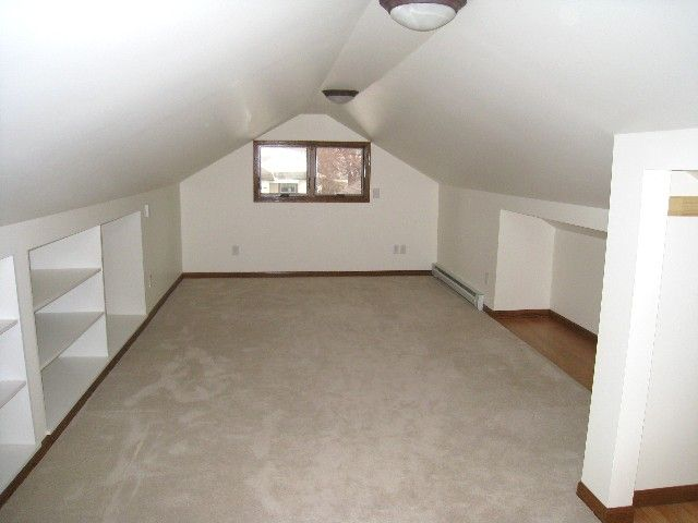 25+ best attic renovation ideas on pinterest | attic storage