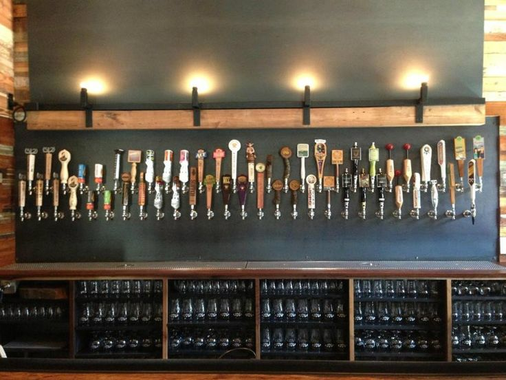 The 2 Austin Beer Bars Named Best In U.S. U2014 Plus Who Was Overlooked