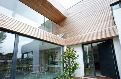 My favourite house on Grand Designs