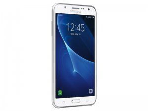 Sell My Samsung Galaxy J7 SM-J700T Compare prices for your Samsung Galaxy J7 SM-J700T from UK's top mobile buyers! We do all the hard work and guarantee to get the Best Value and Most Cash for your New, Used or Faulty/Damaged Samsung Galaxy J7 SM-J700T.