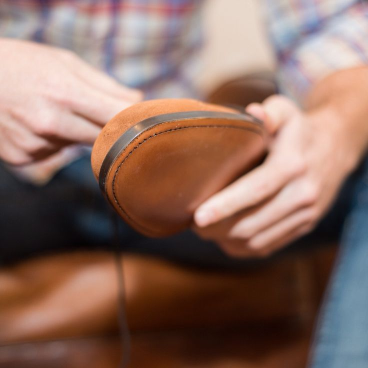 #Details matter!! #velascamilano #madeinitaly #shoes #mensfashion #menswear #gentlemen #mensshoes
