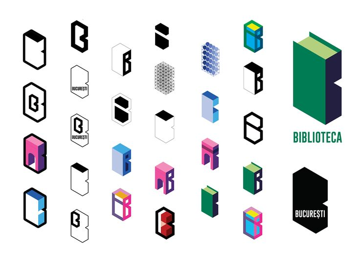 "Check out my @Behance project: ""Bucharest City Identity Proposal"" https://www.behance.net/gallery/52636081/Bucharest-City-Identity-Proposal"