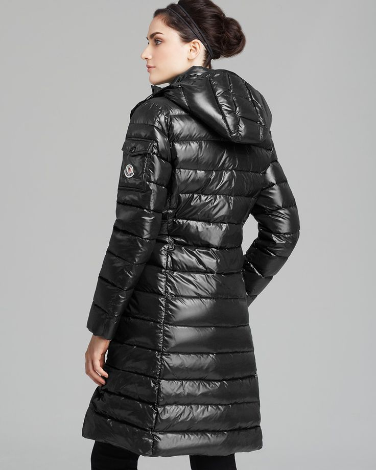 271 best Down images on Pinterest | Down jackets, Moncler and ...