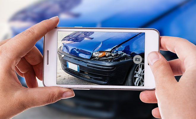 Tampa, Florida Auto and Truck Accident Lawyer, Omar F #tampa #truck #accident #lawyer http://australia.nef2.com/tampa-florida-auto-and-truck-accident-lawyer-omar-f-tampa-truck-accident-lawyer/  Attorney Omar Medina has over 130 Jury Trials that have gone to Verdict in 10 different states. Unless you know how something is going to finish, how can you possibly know how to begin it? Call the Lawyer that Lawyers turn to. Attorney Omar Medina has over 130 Jury Trials that have gone to Verdict in…