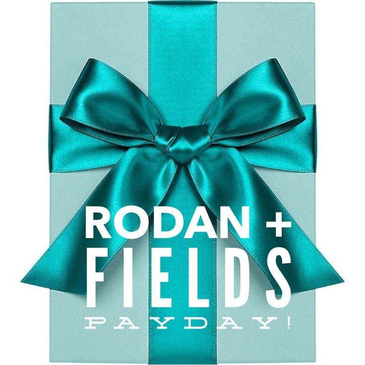 Rodan + Fields is a great opportunity.  No inventory or parties required.  Work from home, make your own schedule, be your own boss and build your own team.  Message me on pinterest @ R+Fskincare101 for more info.
