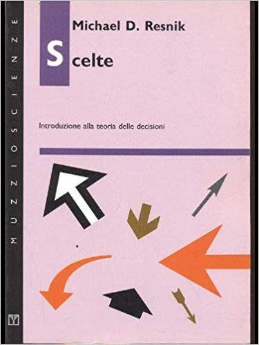 read Elements of soil mechanics for civil