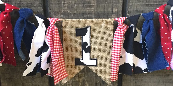 Farm birthday, Farm themed party, Farm first birthday, farm highchair banner, farm banner, farm photo prop, farm smash decor, farm backdrop by ThatCraftyAuntieEm on Etsy https://www.etsy.com/listing/520979165/farm-birthday-farm-themed-party-farm