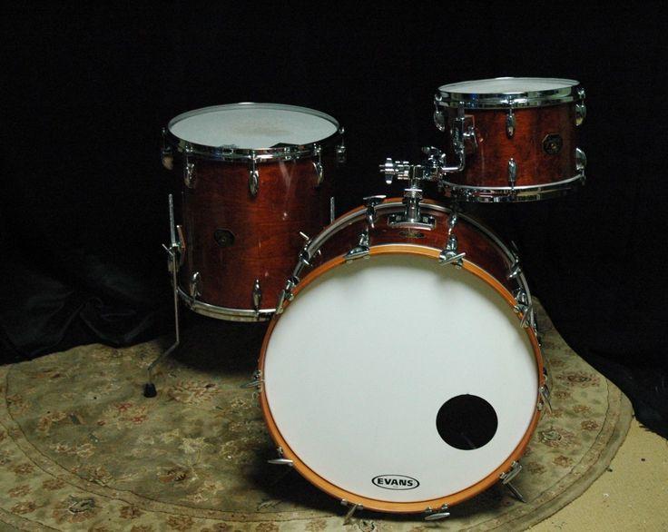 131 best images about vintage drums on pinterest radios gretsch and vintage. Black Bedroom Furniture Sets. Home Design Ideas