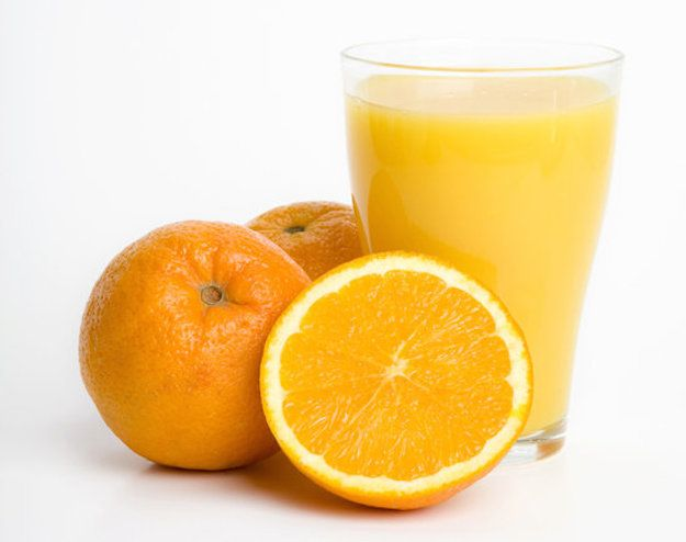 There is nothing like a glass of freshly squeezed orange juice, especially in the morning. Buying the oranges at a farmer's market and juicing them in my Omega Juicertastes like heaven. Sometimes,...