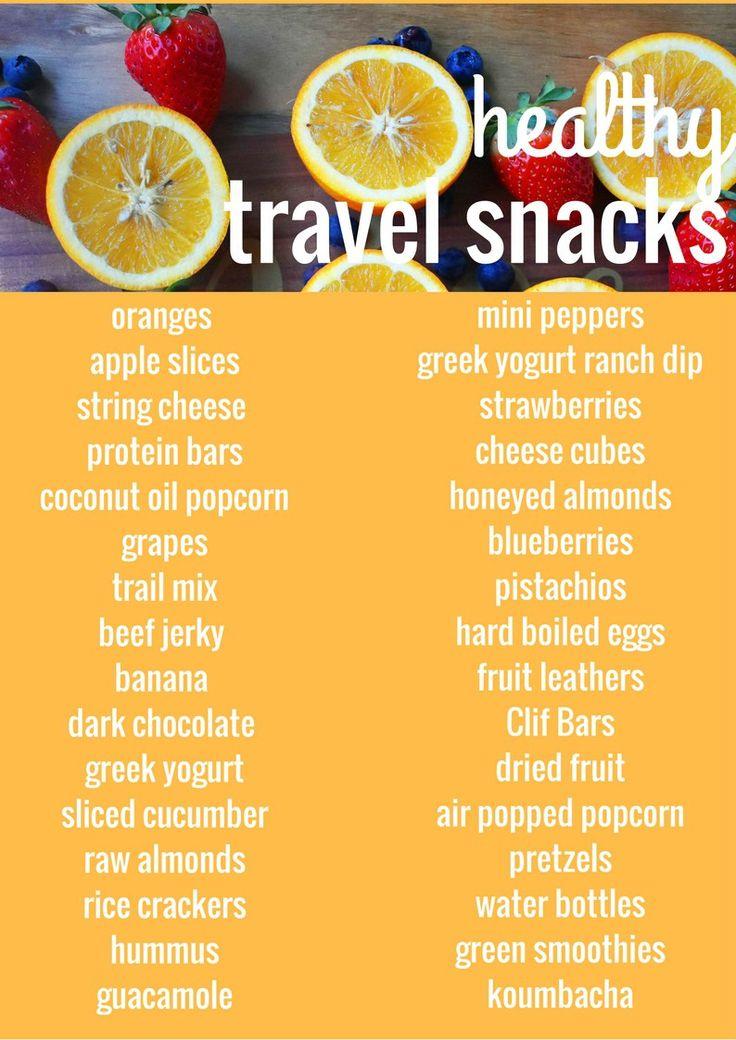 healthy helpings fruit snacks dried fruit healthy or not