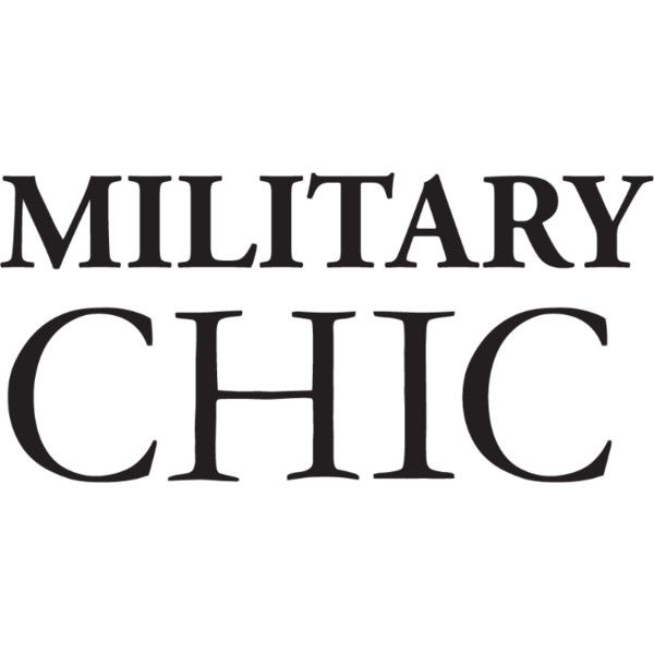 Military Chic Text ❤ liked on Polyvore featuring words, text, backgrounds, graphics, military, quotes, phrase and saying