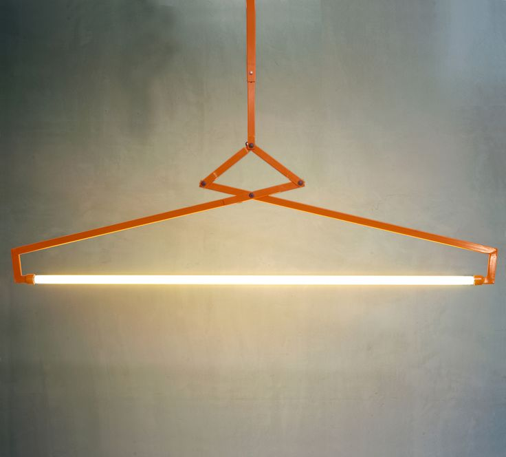 KAGADATO selection. The best in the world. Industrial lighting design. **************************************LIGHT CLAMP