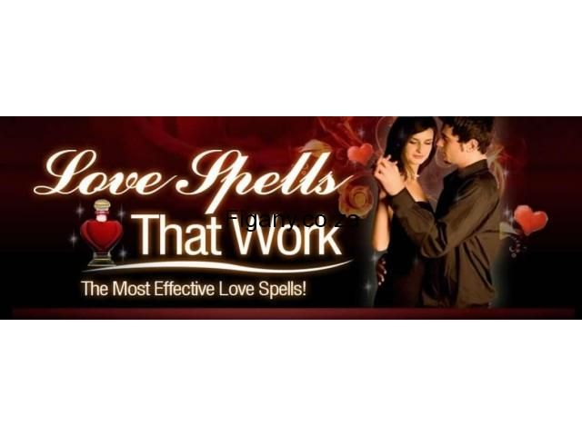 Exercise Best Spells, No.1 Spell Caster with Powerful Lost Love Spells +27818084431 DR PINKIE