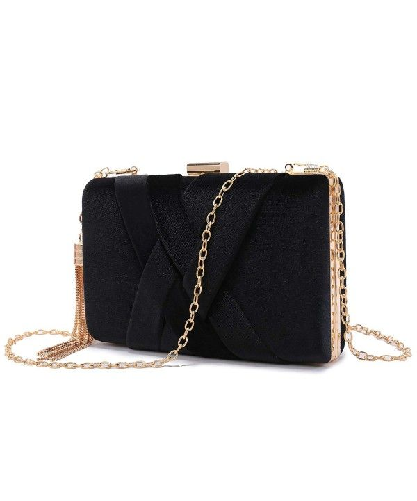 a1c589d17b48 Women's Bags, Clutches & Evening Bags, Women's Evening Clutch Bag ...