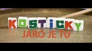 Videa-pro-děti - YouTube