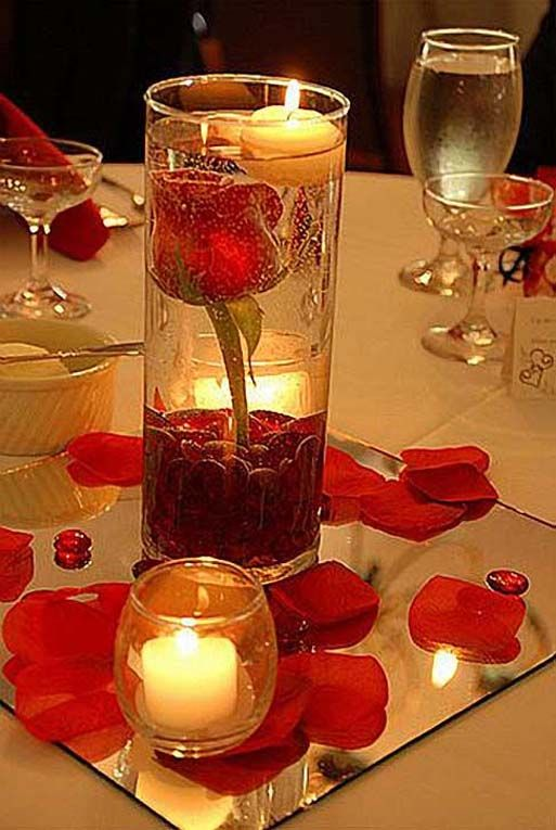 Wedding Ideas, Cheap Centerpieces For Wedding Reception  19200: cheap centerpiece ideas for weddings