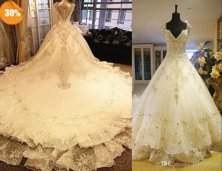 DHgate Wedding Dresses Sale – fashion dresses