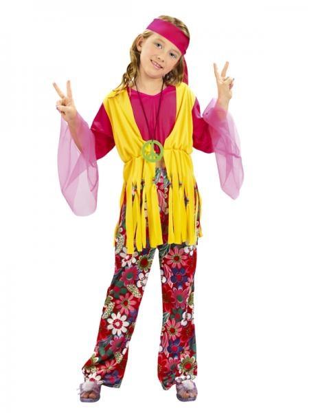 Tienda online servi fiesta disfraces disfraces - Disfraces navidenos para ninas ...