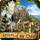 Free Download The Scruffs: Return of the Duke Game for PC