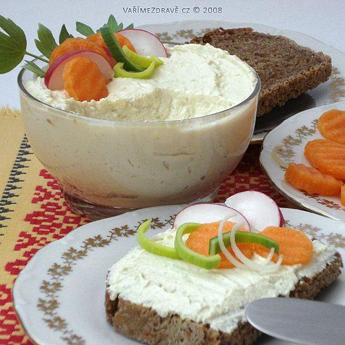 jemna-krenova-tofu-pomazanka