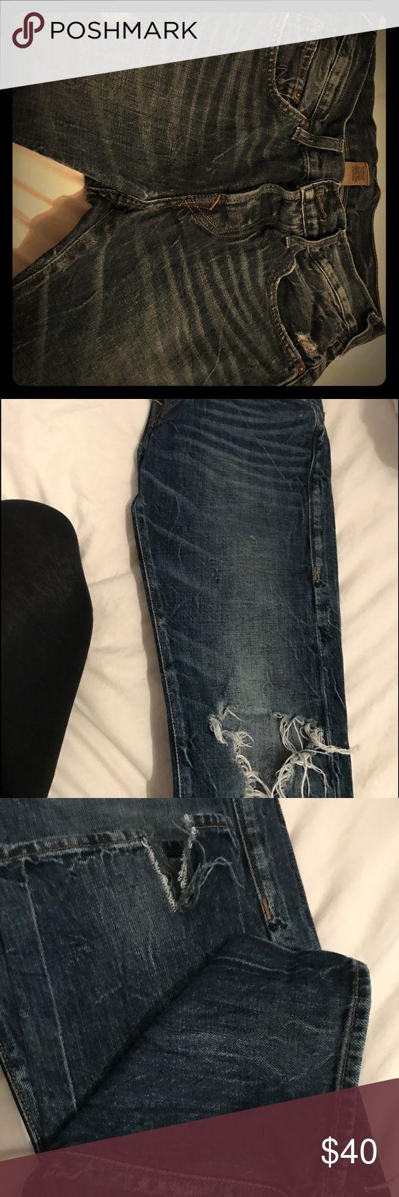 Men's true religions Men's religion jeans True Religion Jeans Skinny
