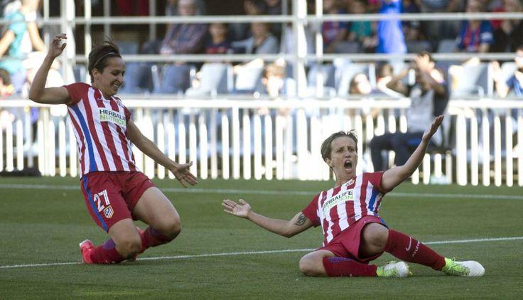 La liga de fútbol femenina hace su entrada en la quiniela