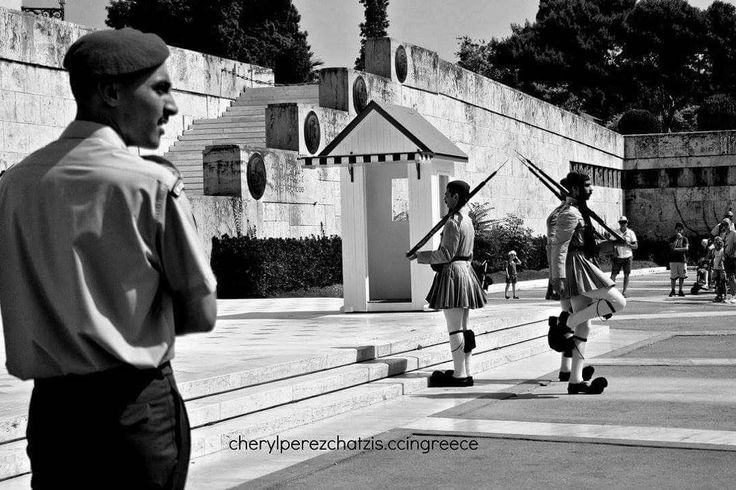 This is one of my favorite shots from my trip to Athens last month.  #Athens #ig_greece #ig_athens #bw_of_ig #bw_greece #team_greece #visitgreecegr #travel_greece #wu_greece #wu #igworldclub #ig_europe #lifo #syntagmasquare #evzonesguards #greek_shots #greek_life #greek_culture #greece #greecelover_gr #greekstagram #iglovers_gr #monochrome #blackwhitephotography #bw #blackandwhite #ic_bw #bw_life #bw_life_shots #blancoynegro