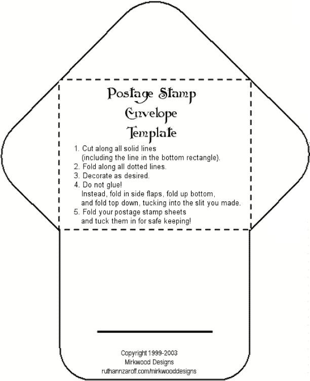 93 best Envelope images on Pinterest Envelopes, Cartonnage and - money envelope template