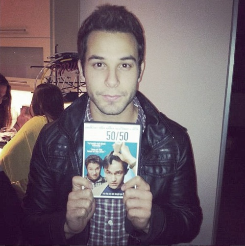 1000+ images about skylar astin on Pinterest | This man ...