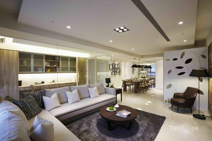 urban style HongKong & Taiwan interior design interior design internships