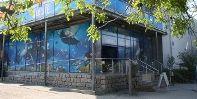 SEA LIFE Centre in Speyer