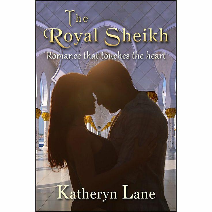 The Royal Sheikh eBook: Katheryn Lane: Amazon.com.au: Kindle Store