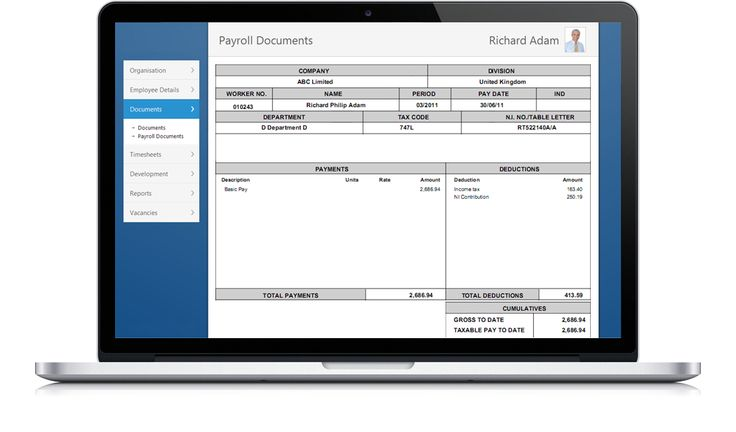 Online Payslips can help to eliminate many manual administrative tasks, such as printing, sealing, sorting and delivering payslips. For more information visit onlinepayslips.co.uk today.