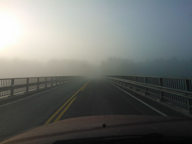 Sattmarks bro.