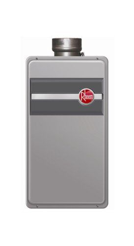 Can You Convert Natural Gas Hot Water Heater To Propane
