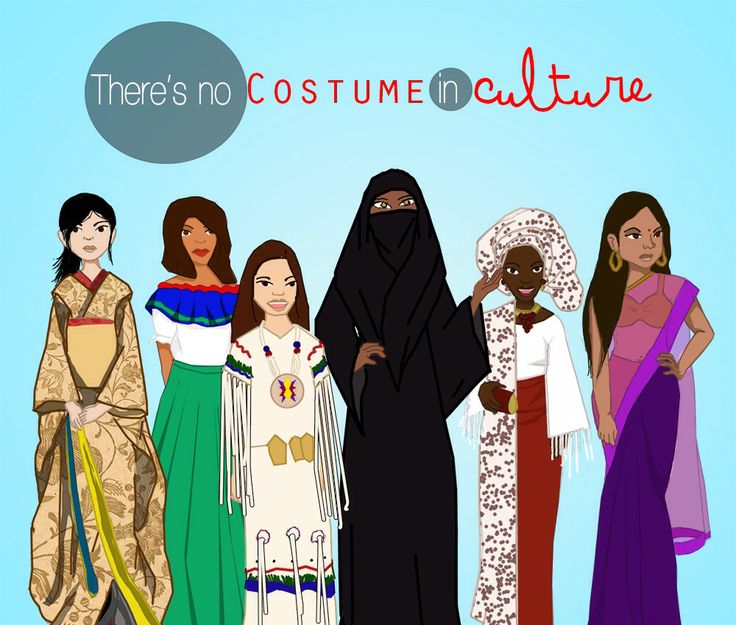 50 Best Cultural Misappropriation Images By Xanthia Gonzales On