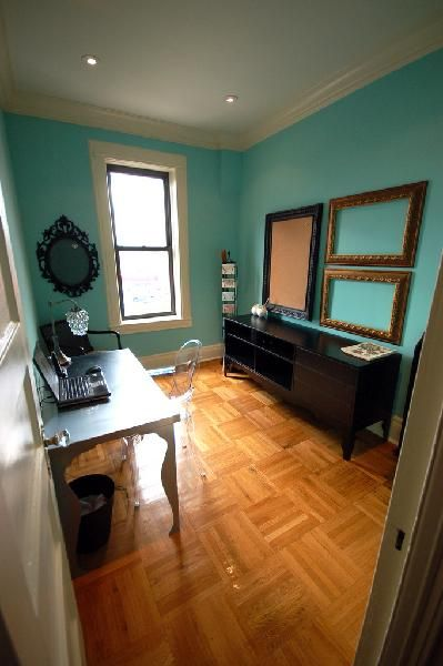 88 best images about school bathroom ideas on pinterest. Black Bedroom Furniture Sets. Home Design Ideas