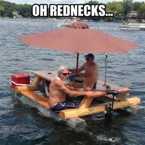 Funny Quotes About Boats - Bing images