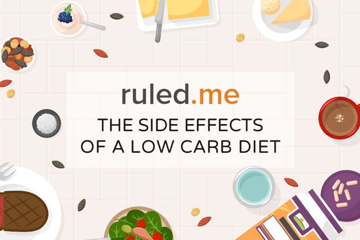 Who should go on a low-carb diet? Low-carbohydrate diets — like the ketogenic diet — are effective for weight loss and improving health. They are also especially helpful for anyone who: Is overweight or obese Is sedentary Has epilepsy Has polycystic ovarian syndrome (PCOS), fibroids or endometriosis Is diagnosed with type 1 or type 2 …