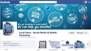 FREE Facebook Timeline Training on April 3rd.  Click on picture for details.