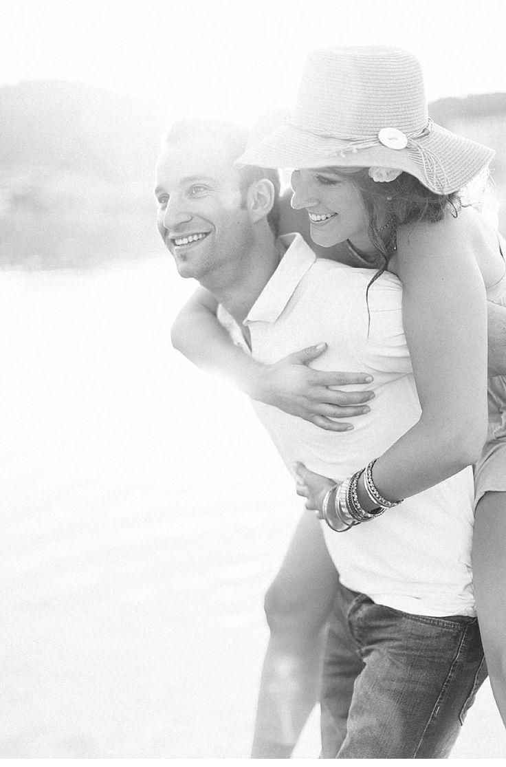 coupleshoot at Majorca by Mariotogni Photography