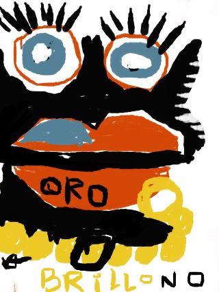 ANTONIO iPhone ART - http://Art.Antonio6.com - #art #kunst #kunstwerk #artwork #kunstenaar #artist #design #iphoneart #iphonekunst #digitalart #digitalekunst #graphic #designer #grafisch #ontwerper #vormgever #grafischontwerper #graphicdesigner #oro #gold #goud