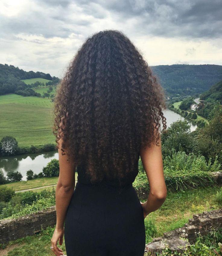 Curls                                                                                                                                                                                 More