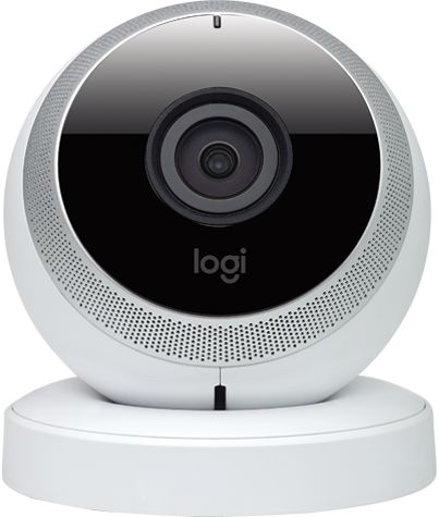logi-circle-1