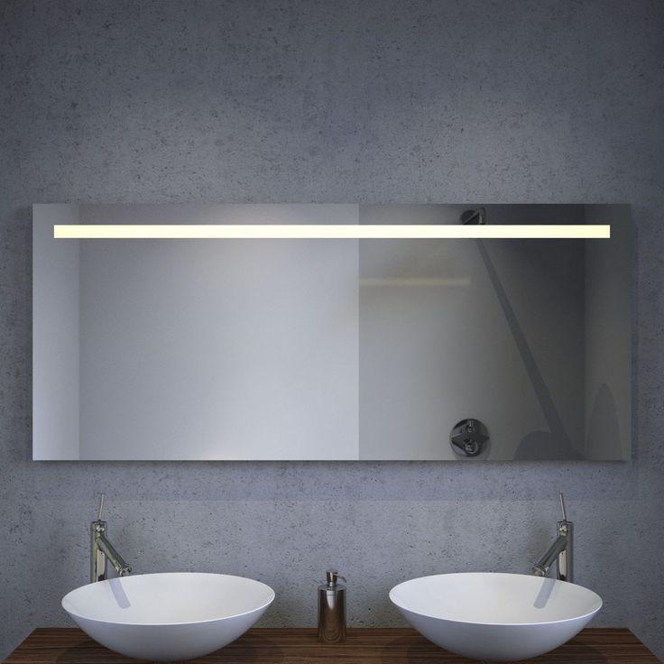 32 best Badkamer Roermond images on Pinterest | Bathroom ideas ...