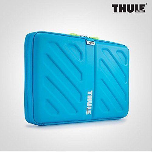"MacBook Pro 13.3"" Laptop Bag Waterproof Case Modern Design Carrying Case Solid #MacbookCase"