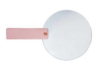 Mirror Mirror   accessoarer   Artilleriet   Inredning Göteborg