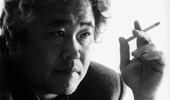 Takashi Sugimoto, Japanese, interior designer